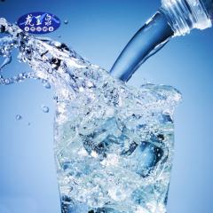 安康富硒水龙王泉386ml*12瓶装富硒水